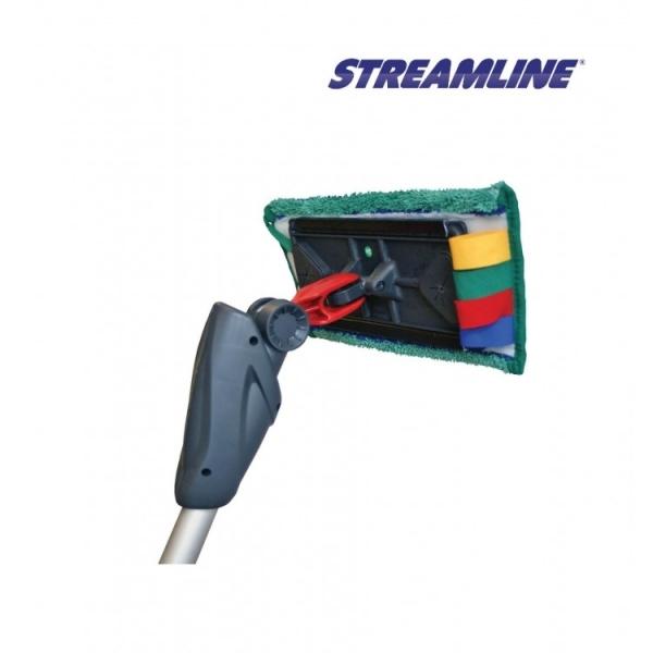 Комплект ECOSHINE™ PRO STREAMLINE V552310-1