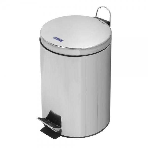 Контейнер для мусора BXG-TCR-5L