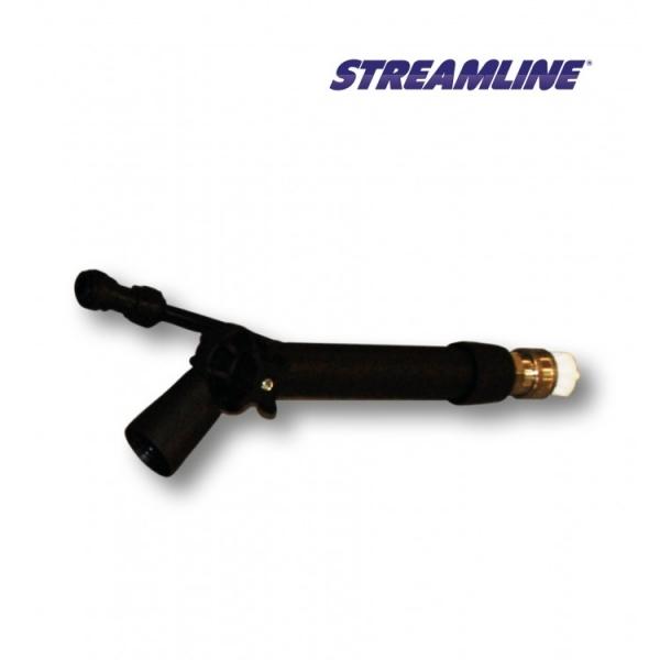 Распылитель моющих средств STREAMLINE SW-T050-222