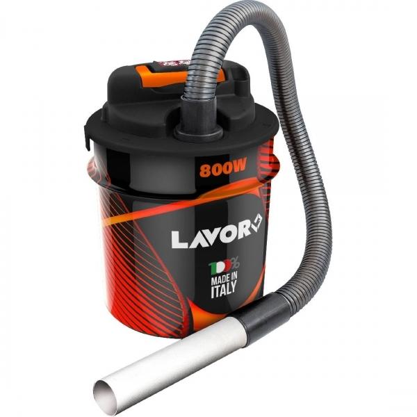 Пылесос Lavor ASHLEY 1.2 для сухой уборки 8.241.0012