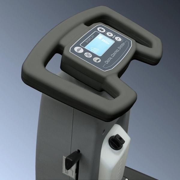 Поломоечная машина LAVOR Professional COMFORT XXS 66 BT