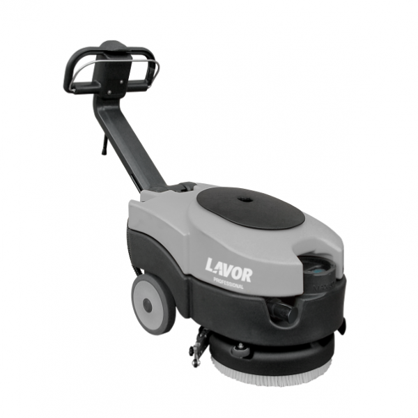 Поломоечная машина LAVOR Professional QUICK 36 B
