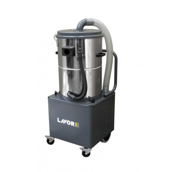 Пылеводосос LAVOR Professional DMX80 1-22 S