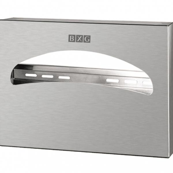 Диспенсер гигиенических покрытий для унитаза BXG-CDA-9009