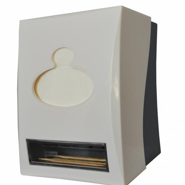 Диспенсер для салфеток BXG-PD-8897