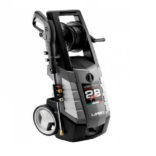 Электрическая минимойка высокого давления Lavor Wash Vertigo 28 Plus