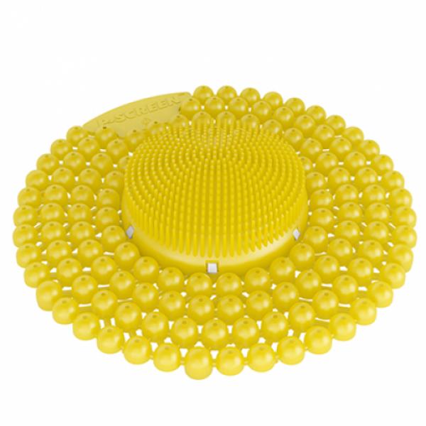Ароматизатор для писсуаров P-SCREEN с таблеткой - аромат Цитрус-Манго  VECTAIR SYSTEMS