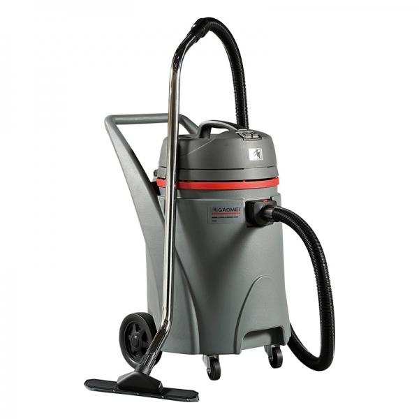 Профессиональный пылеводосос GAOMEI W-86