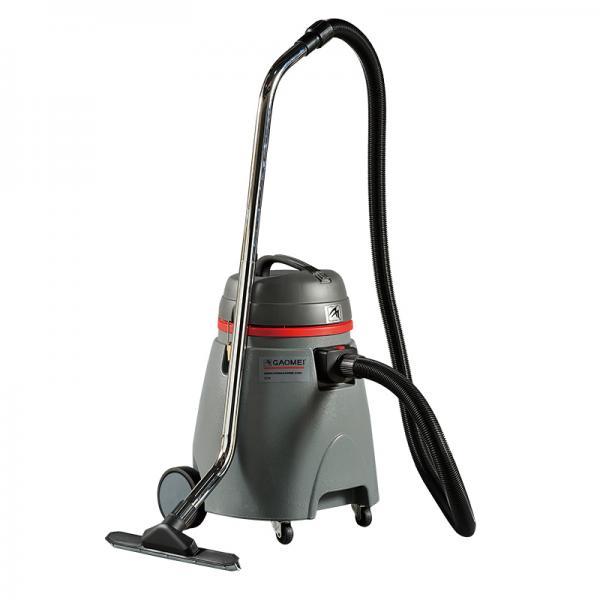 Профессиональный пылеводосос GAOMEI W-36