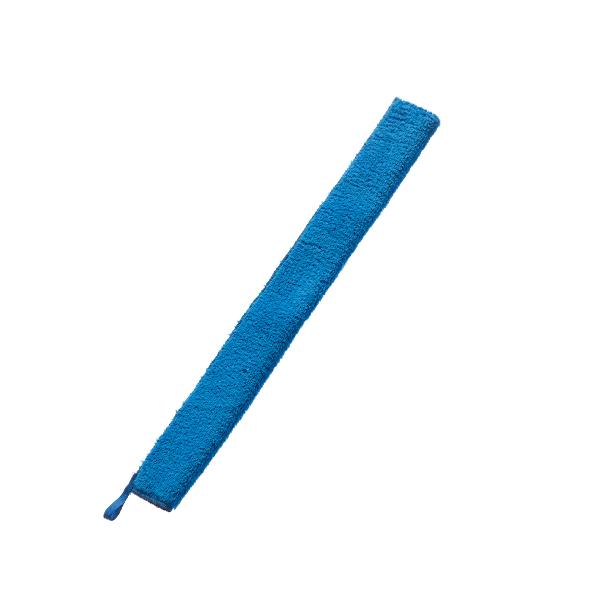 *Сменный моп для щетки гибкой ACG