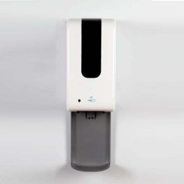 Дозатор сенсорный для дез.средств 1100 мл.