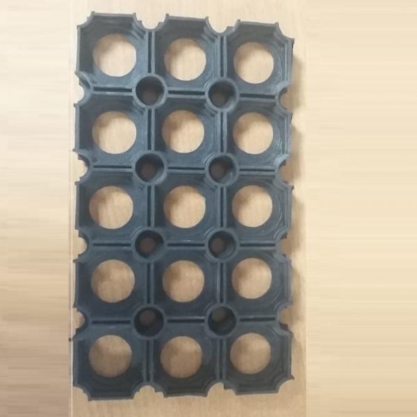 Диспенсер для рулонной туалетной бумаги с центральной вытяжкой BXG-PD-2022