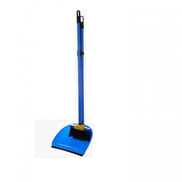 Индивидуальные защитные покрытия д/унитазов 250 листов