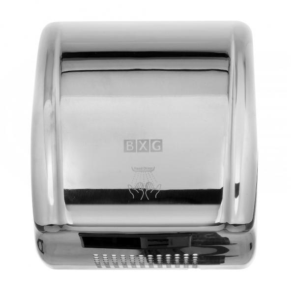 Сушилка для рук BXG-230А