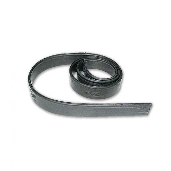 Сменная резина 105 см на сгон для окон