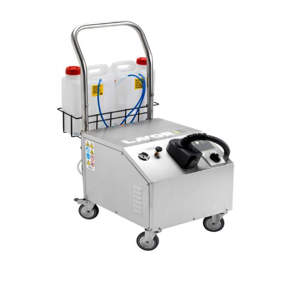 Парогенератор Lavor Pro GV 3.3 M Plus