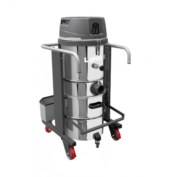 Пылеводосос LAVOR Professional SMX 77 3-36