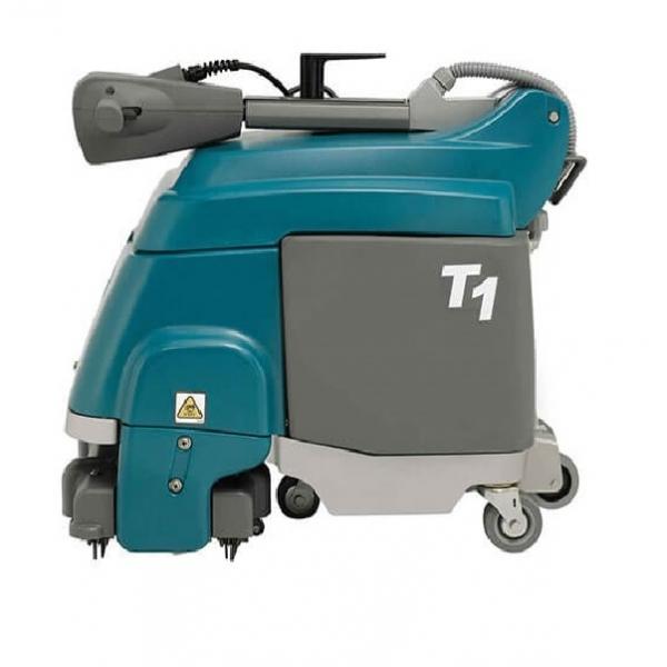 Поломоечная машина Tennant T1 AGM