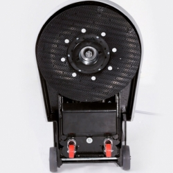 Однодисковая машина Ghibli & Wirbel SB HS 1000