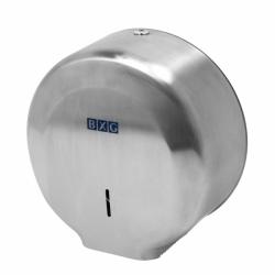 Диспенсер для рулонной туалетной бумаги BXG-PD-5010A