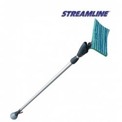 Комплект ECOSHINE™ PRO STREAMLINE V552150