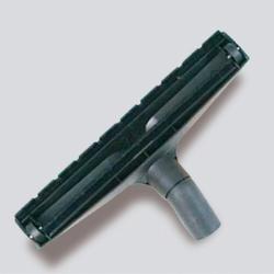 Пылеводосос Ghibli Power ASL 10 P для сухой и влажной уборки