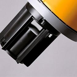 Пылесос Ghibli Power AS 400 PD  для сухой и влажной уборки