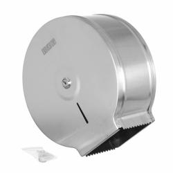 Диспенсер для рулонной туалетной бумаги BXG-PD-5005A