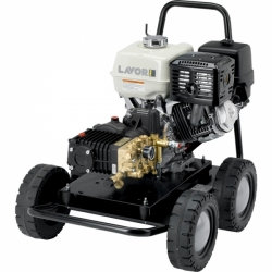 Аппарат высокого давления Lavor Pro Thermic 11 HF