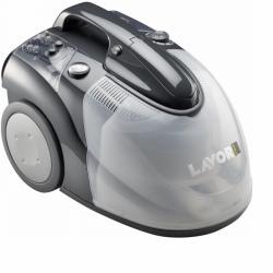 Парогенератор Lavor Pro GV EGON VAC