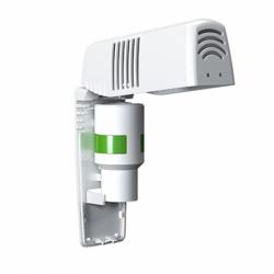 Антивандальный диспенсер для освежителя воздуха V-AIR SOLID VECTAIR SYSTEMS