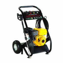 Бензиновая минимойка высокого давления Lavor Wash Independent 2800