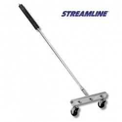 Устройство для чистки водой под высоким давлением HP-WB03 STREAMLINE