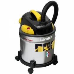 Пылесос бытовой Lavor VAC 20 S