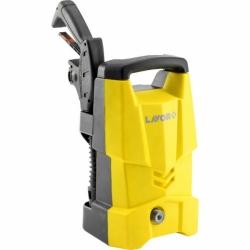 Электрическая минимойка высокого давления Lavor Wash One 120