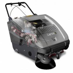 Подметальная машина Lavor Pro SWL 900 ST