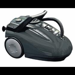 Парогенератор мобильный Lavor Pro GV Kone