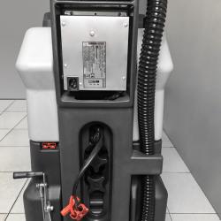 Поломоечная машина Lavor Pro Dynamic 45 B