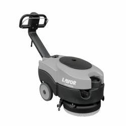 Поломоечная машина LAVOR Professional QUICK 36 E