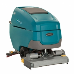 Поломоечная машина Tennant T600-800-D гель