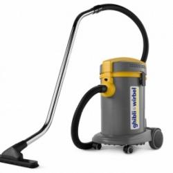 Пылеводосос Ghibli Power WD 36 P для сухой и влажной уборки 15051210001