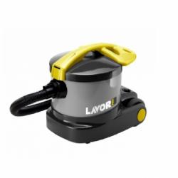 Пылесос Lavor Pro Whisper V8 для сухой уборки 8.214.0501