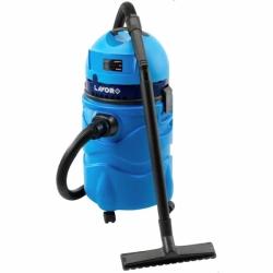 Пылеводосос Lavor Pro Swimmy для сухой уборки 8.227.0005