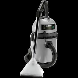 Ковровый экстрактор Lavor GBP 20 Pro (с патронным фильтром)