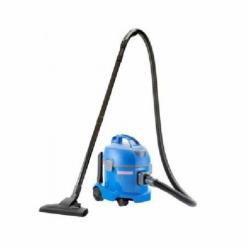 Профессиональный пылесос для сухой уборки Columbus ST 7