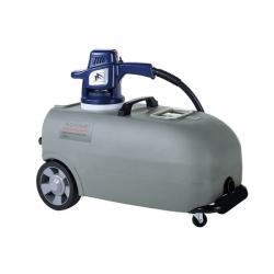 Аппарат для чистки диванов GAOMEI GMS-1