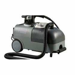 Аппарат для чистки диванов GAOMEI GMS-2