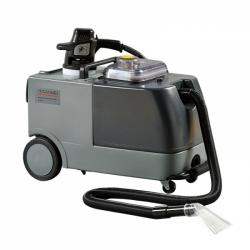 Аппарат для чистки диванов GAOMEI GMS-3