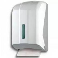 *Диспенсер для листовой туалетной бумаги KH.200