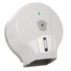 Диспенсер для рулонной туалетной бумаги МИНИ